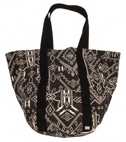 Billabong Radical Wavez Tote Bag