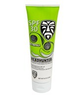 Headhunter Kids' SPF 30 Sunscreen