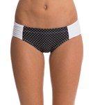 seea-jamala-black-dot-bikini-bottom
