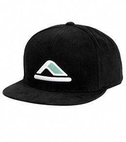 Reef Men's Vintage Icon Hat