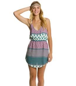 Lucy Love Sawdust Festival Dream Cloud Dress