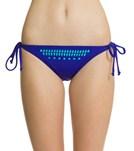 hurley-one---only-laser-cut-tie-side-bikini-bottom
