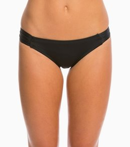 Hurley One & Only Aussie Tab Side Bottom