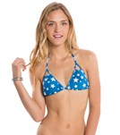 billabong-holiday-triangle-top