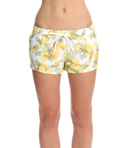 "Billabong Faking It 2"" Boardshort"