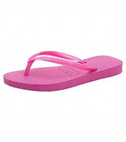 Havaianas Kids' Slim Flip Flop