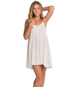 Billabong Island Crush Dress