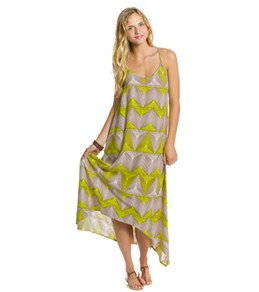 Billabong Day Beyond Dress