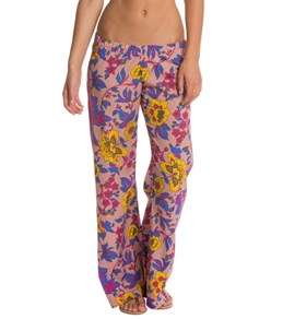 Billabong Mystic Pearl Beach Pant