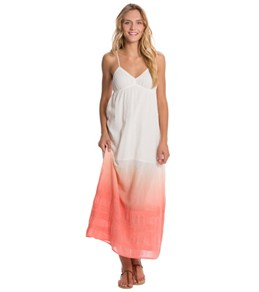 Billabong Untold Sun Maxi Dress