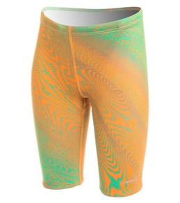 Sporti Spiffiez Galactic Jammer Youth