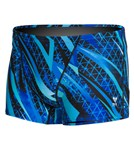 tyr-contact-all-over-square-leg