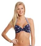 tommy-bahama-swimwear-sailboat-underwire-bra-bikini-top