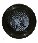 Wham-O Frisbee Fun Flyer 70g
