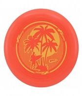 Wham-O Frisbee Malibu 110g