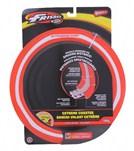 Wham-O Frisbee Extreme Coaster Ring
