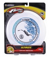 Wham-O Frisbee Ultimate 175g