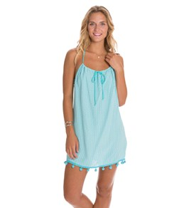 Lucy Love Shore Club Emma Dress