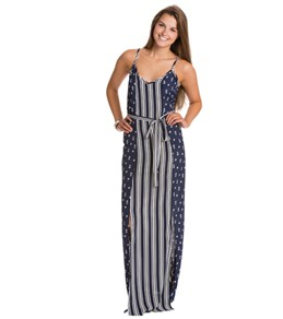 Lucy Love Freedom Mystic Maxi Dress