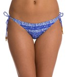 vix-carioca-long-tie-side-bikini-bottom
