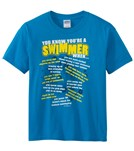 image-sport-youth-you-know-youre-a-swimmer-when-t-shirt
