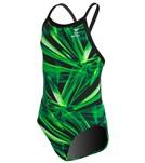 tyr-girls-asteroid-diamondfit-one-piece-swimsuit