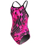 tyr-girls-pink-disco-inferno-diamondfit-one-piece-swimsuit