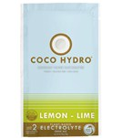 coco-hydro-lemon-lime-coconut-water-electrolytes-drink-mix-(single)