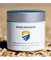 Endurance Shield Chamois Cream
