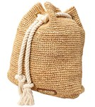 seafolly-stow-away-tote