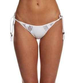 Seafolly Goddess Tie Side Hipster Bottom