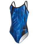 sporti-luminic-thin-strap-swimsuit-youth