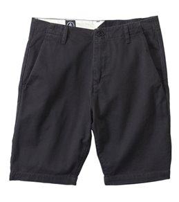 Volcom Men's Faceted Short