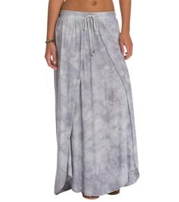 Billabong Echo Of Light Maxi Skirt