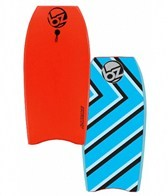 Wham-O BZ Advantage 39 Bodyboard