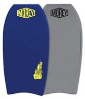Wham-O Morey Big Kahuna 44 Bodyboard