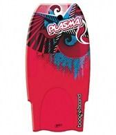 Wham-O Boogieboard Plasma 36 Bodyboard