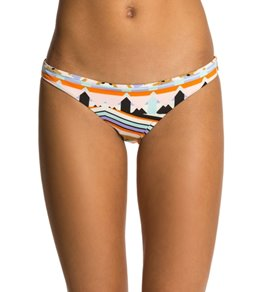 Volcom Party Crasher Full Bottom