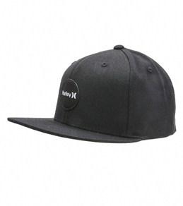Hurley Men's Krusher Hat