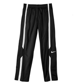 Nike Swim Youth Overtime Warm-Up Pant