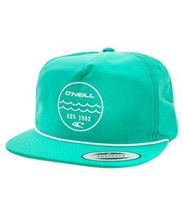 O'Neill Men's Wavy Hat