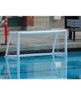 Air Goal Sports Professional AGE Group 10u Goal
