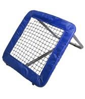 Air Goal Sports Multi Sport Pitchback Rebounder