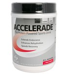 accelerade-all-natural-protein-powered-sports-drink-(30-serve-canister)