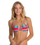 roxy-swimwear-coast-is-clear-underwire-bandeau-bikini-top