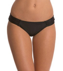 Roxy Essentials Panel Basegirl Bottom