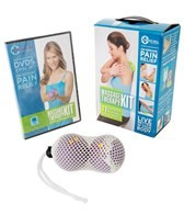 Yoga TuneUp Massage Therapy Kit