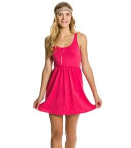Roxy Fly Away Dress