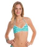 oneill-gypset-halter-bikini-top