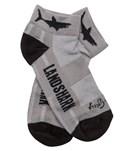 sockguy-land-shark-channel-air-1-socks